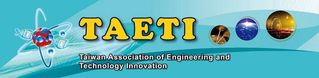 Taiwan Association of Engineering and Technology Innovation (TAETI)